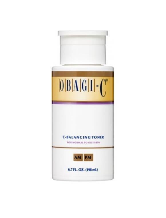 Obagi-C® C-Balancing Toner