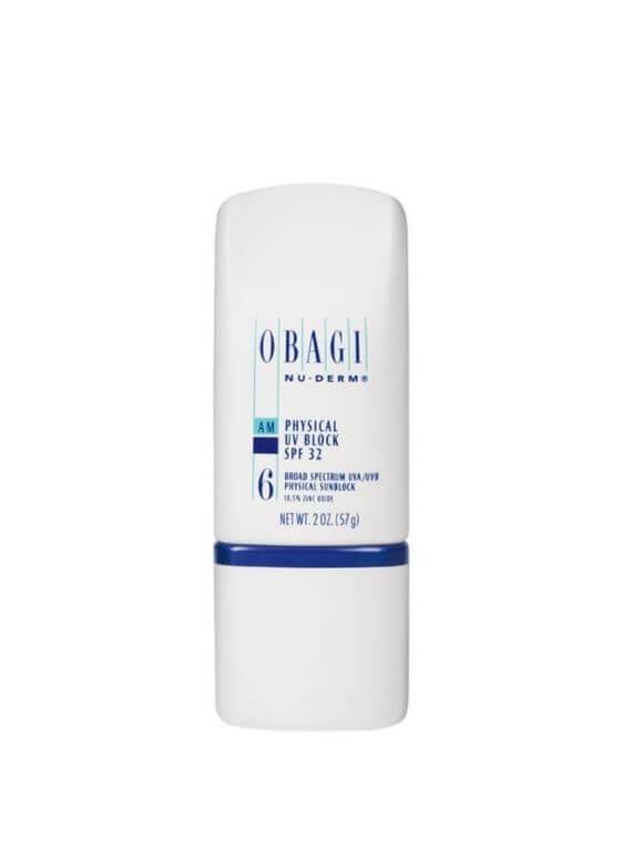 Obagi Nu-Derm® Physical UV Broad Spectrum SPF 32