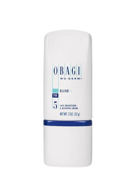 Obagi Nu-Derm® Blend Fx