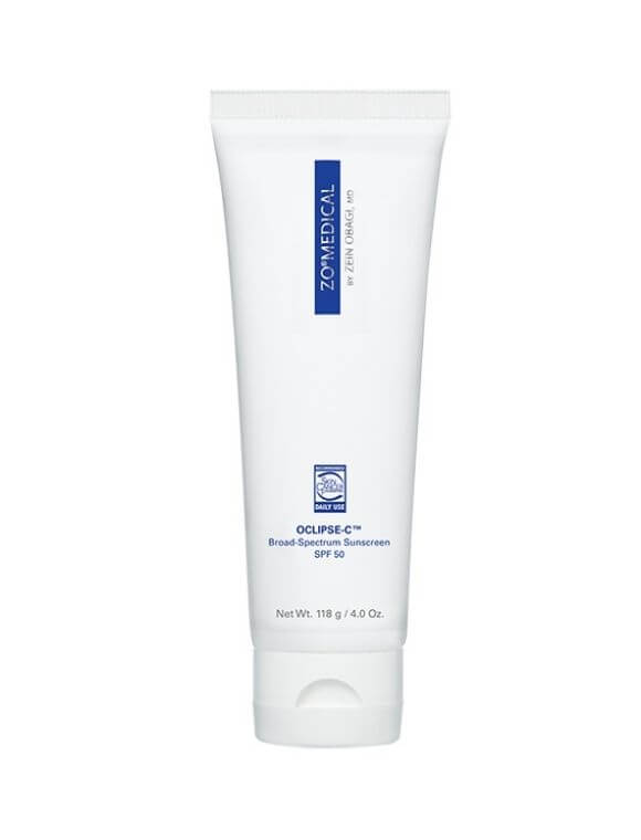 ZO Skin Health Oclipse-C™ Broad-Spectrum Sunscreen SPF 50