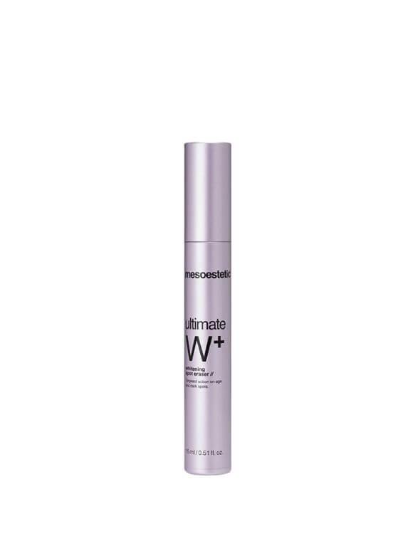 Mesoestetic Ultimate W+ Whitening Spot Eraser