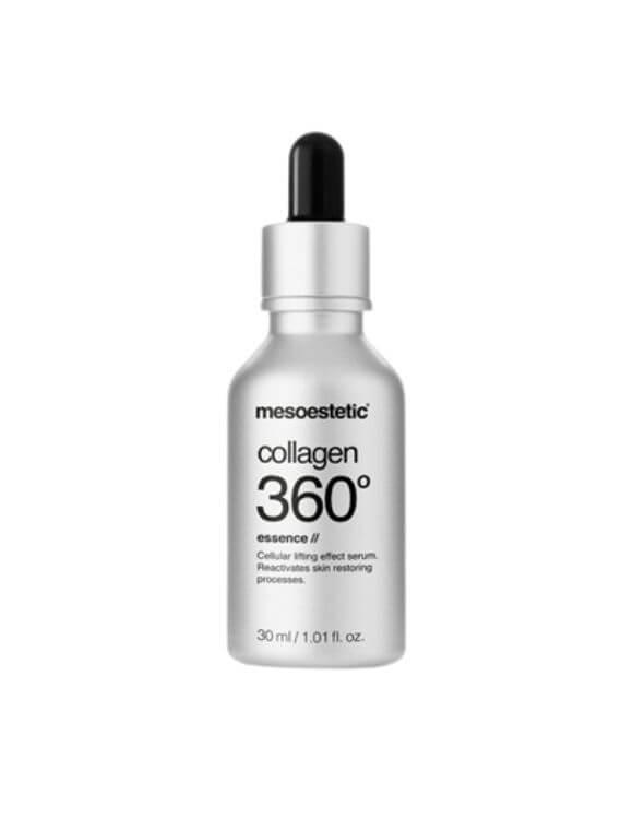 Mesoestetic Collagen 360º essence