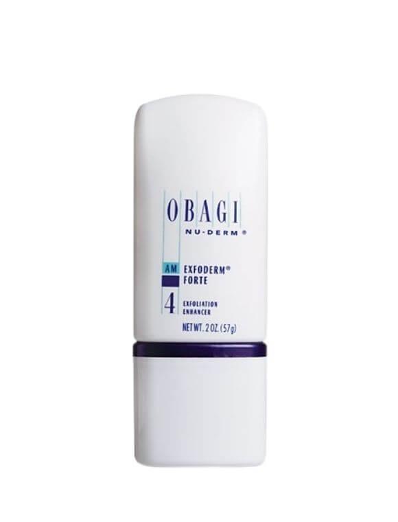 Obagi Nu-Derm® Exfoderm® Forte